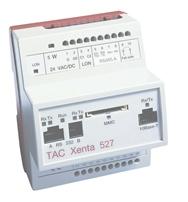 TAC Xenta 527
