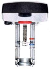 TAC Forta M800