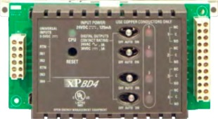 xPDO2