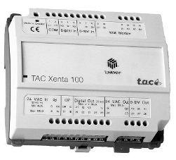 TAC Xenta 110-D