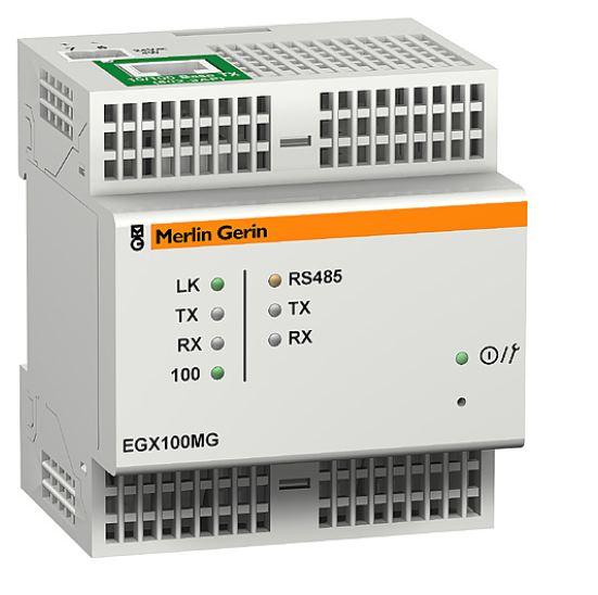 EGX100