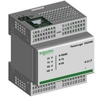 EGX300