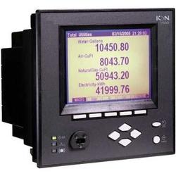 ION7550 RTU