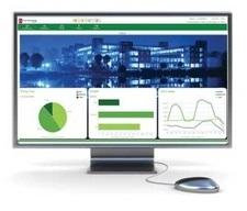 Power Monitoring Expert